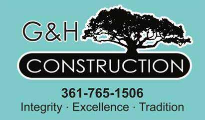 Home Construction Services General